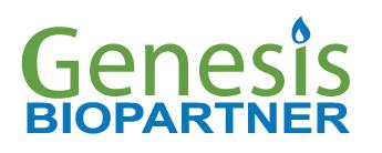 GenesisBiopartner