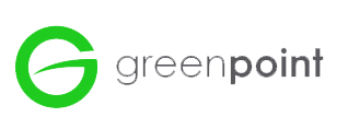 Green Point Management