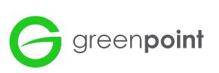 Green Point Management