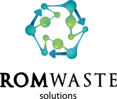 Rom Waste Solutions